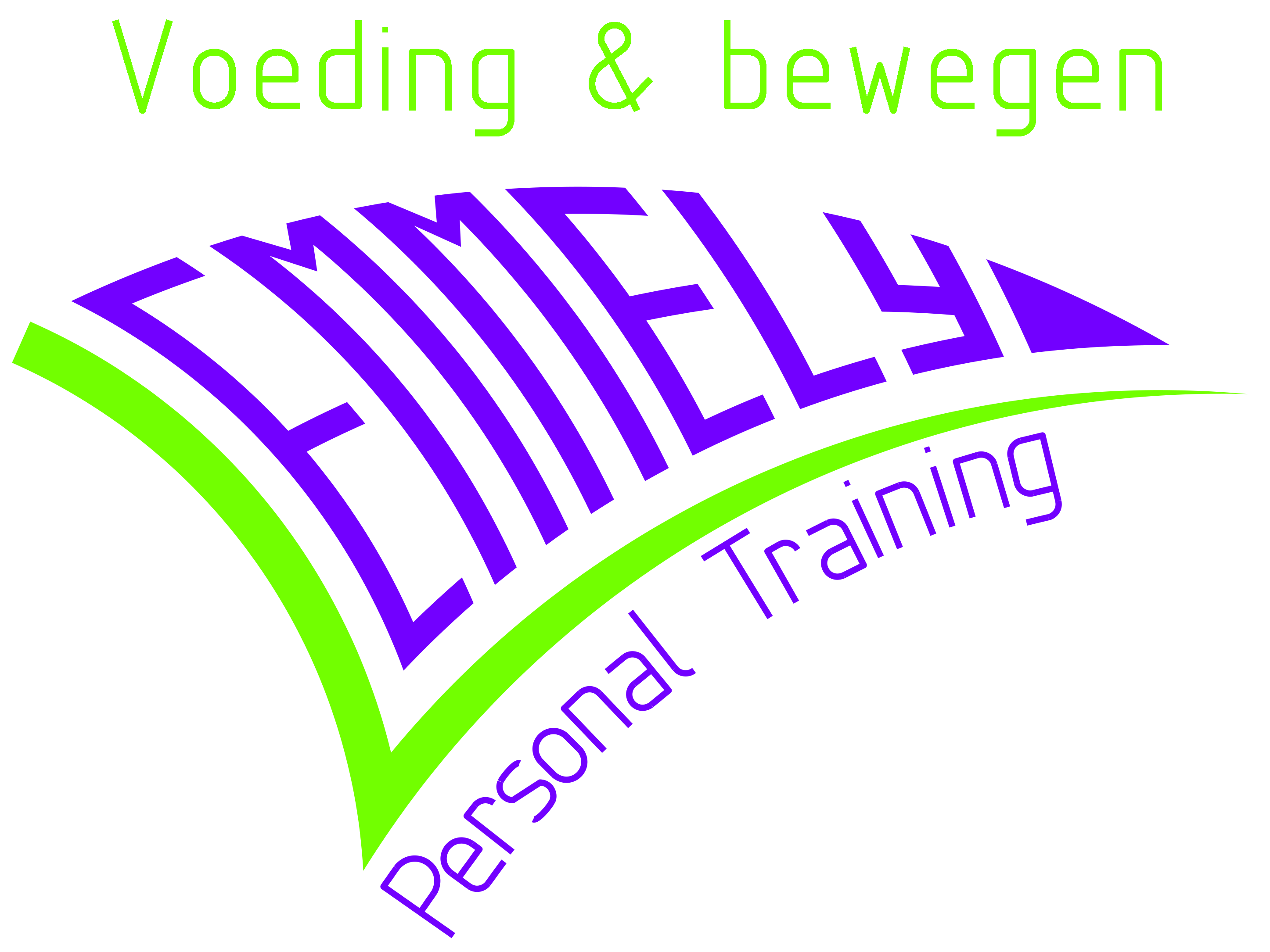 Emmely Personal Training